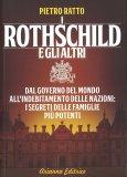 I Rothschild e gli Altri — Libro