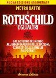 eBook - I Rothschild e gli Altri