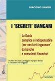 I Segreti Bancari  - Libro