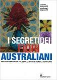 I Segreti dei Fiori Australiani - Libro