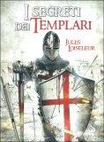 I Segreti dei Templari - Libro