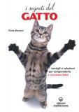 I Segreti Del Gatto  - Libro