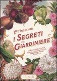 I Segreti del Giardiniere — Libro