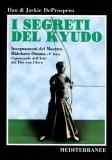 I Segreti del Kyudo  — Libro