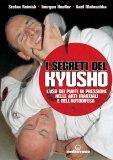 I Segreti del Kyusho - Libro