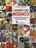 I Segreti del Mosaico  - Libro