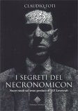 I Segreti del Necronomicon