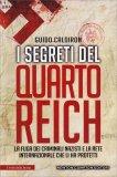 I Segreti del Quarto Reich - Libro