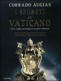 I Segreti del Vaticano - Edizione Illustrata
