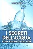 I Segreti dell'Acqua - Libro