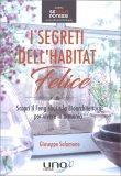 I Segreti dell'Habitat Felice — Libro