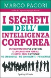 I Segreti dell'Intelligenza Corporea  - Libro
