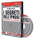 I Segreti dell'Ipnosi, del Magnetismo e della Fascinazione — DVD