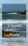 I Segreti della Sadhana  — Libro