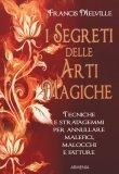 I Segreti delle Arti Magiche  - Libro