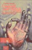 I Segreti dello Yoga  - Libro