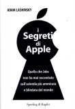 I Segreti di Apple   - Libro