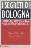 I Segreti di Bologna - Libro