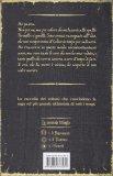 I Segreti di Nicholas Flamel L'immortale - La Seconda Trilogia - Libro