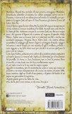 I Segreti di Nicholas Flamel - l'Immortale - Vol. 5 Il traditore - Libro