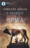 I Segreti di Roma - Libro