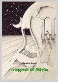 I Segreti di Silvia - Libro