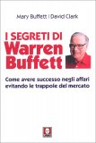 I Segreti di Warren Buffett — Libro