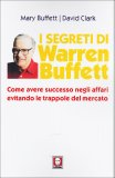 I Segreti di Warren Buffett - Libro