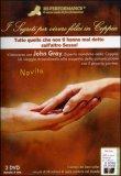 I Segreti per Vivere Felici in Coppia -  3 DVD