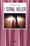 I Serial Killer — Libro