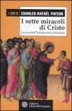 I Sette Miracoli di Cristo