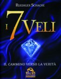 I 7 Veli — Libro