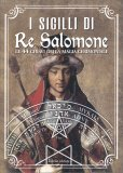 I Sigilli di Re Salomone — Libro