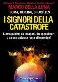 eBook -  I Signori della Catastrofe - PDF
