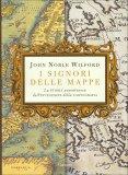 I Signori delle Mappe - Libro