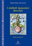 I Simboli Massonici Disvelati - Libro