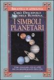 I Simboli Planetari — Manuali per la divinazione