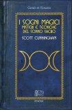 I Sogni Magici - Libro
