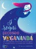 I Sogni secondo Yogananda - Libro
