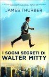 I Sogni Segreti di Walter Mitty  - Libro
