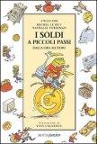 I Soldi a Piccoli Passi