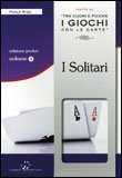 I Solitari Vol.3 + Carte — Libro