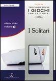 I Solitari Vol.3 + Carte