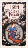 I Sufi e i Medievali Peccati — Libro