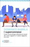 I Superconnessi — Libro