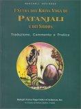 I Sutra del Kriya Yoga di Patanjali e dei Siddha