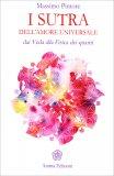 I Sutra dell'Amore Universale - Libro