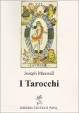 I Tarocchi - Libro