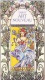 I Tarocchi Art Nouveau - Carte