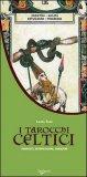 I Tarocchi Celtici — Carte
